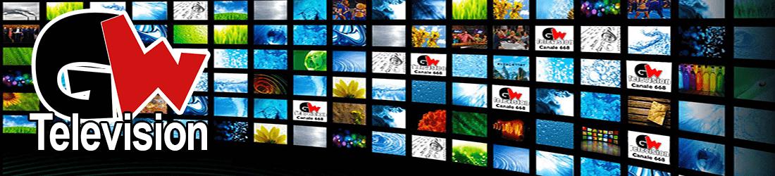 La TV di Gwendalina
