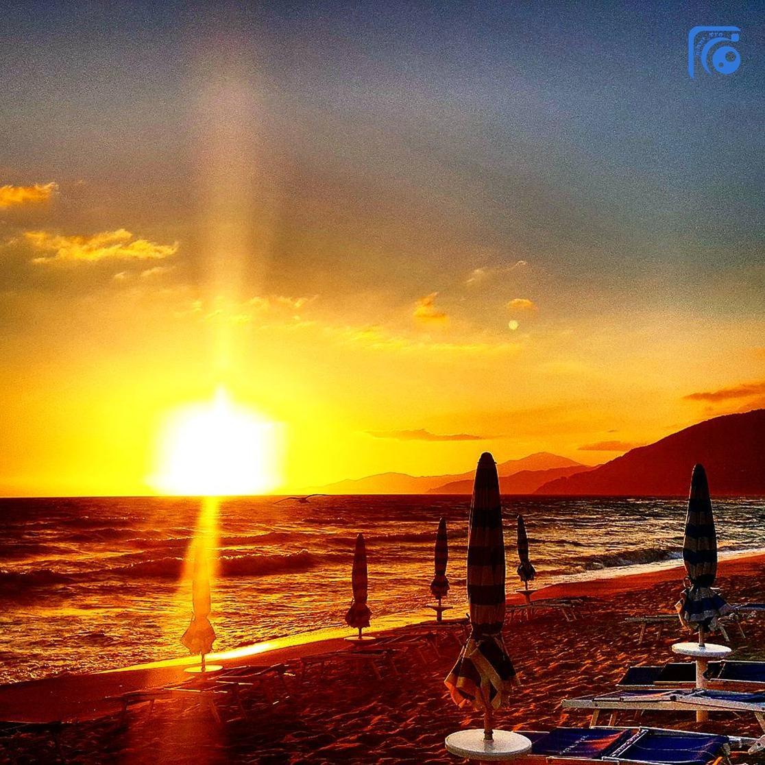 Settore balneare e turismo nel CIlento: riapriranno?